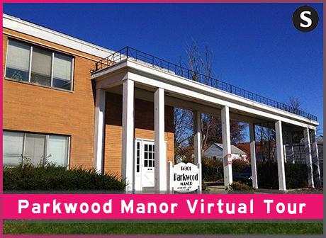 Parkwood Manor Virtual Tour